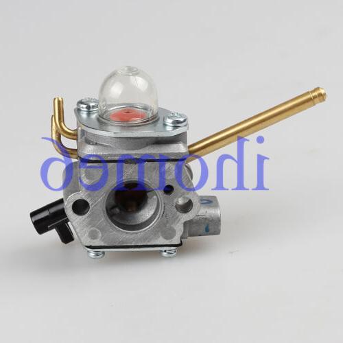 UT-08520 Carburetor for Husky 308028007 Gas Leaf Blower