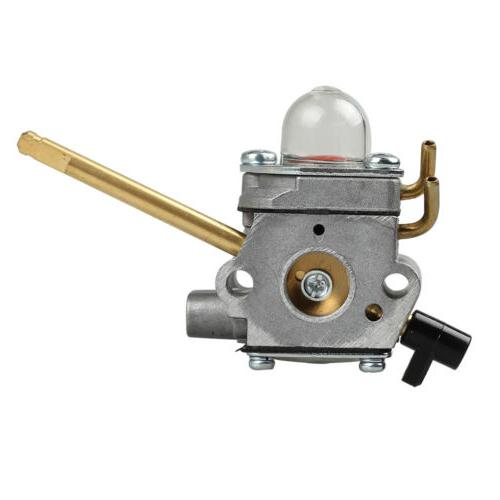 UT-08520 Carburetor for Homelite Husky 308028007 Gas Mightyl