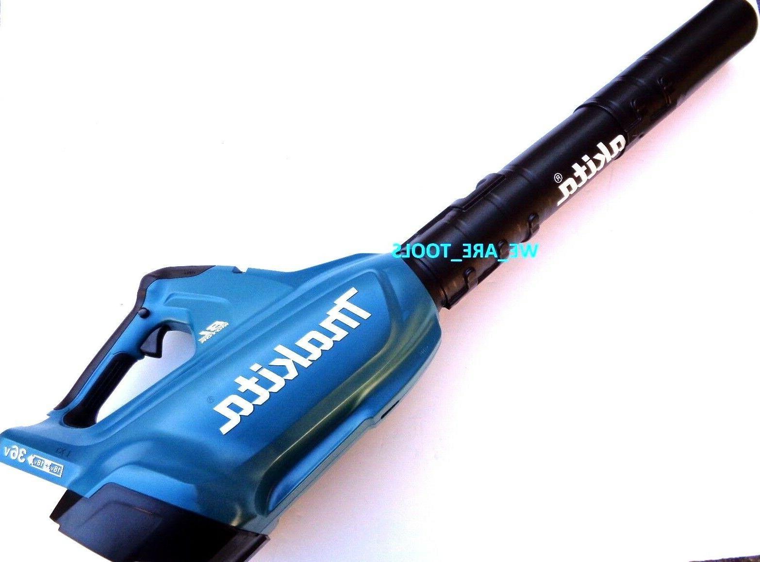 xbu02z lxt lithium ion brushless