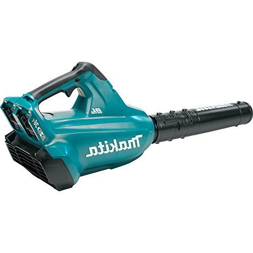 Makita LXT Lithium-Ion Blower,