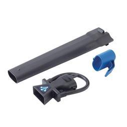 Toro Leaf Blower & Vacuum Parts Accessories 51664 Oscillatin