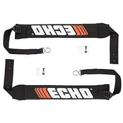 Echo Leaf Blower & Vacuum Parts Accessories C061000100 PK2 B