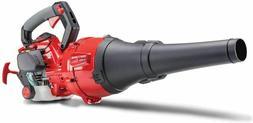 leaf blower model b225 650 cfm 135