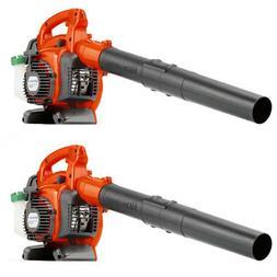 New HUSQVARNA 125B 28CC 170 Mph Gas Leaf/Grass Handheld Blow