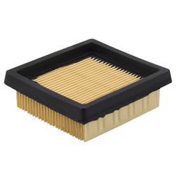 NEW 6*Air Filter FOR Ryobi 900777005 RY08420 RY08420A Leaf B