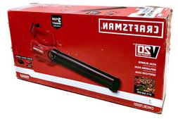 NEW Craftsman CMCBL700D1 V20 Lithium Ion Axial Blower 340 CF