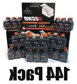 The ROP Shop  OEM ECHO OIL 5.2 oz Bottles for String Weed He