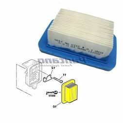 Echo OEM Leaf Blower Air Filter A226000032 Fits PB-500H PB-4