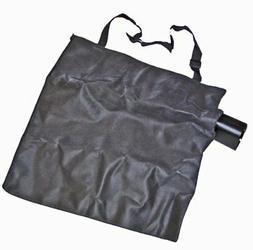Black & Decker OEM 5140125-95 leaf blower vacuum vac shoulde