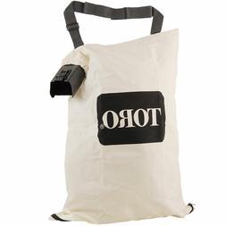 Original Toro Bag, # 108-8994,127-7040, 137-2336 Debris Coll