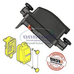 Echo P021014433 Leaf Blower Air Filter Case Assembly