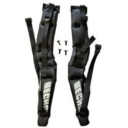 Echo P021046660 Back Pack Harness Kit