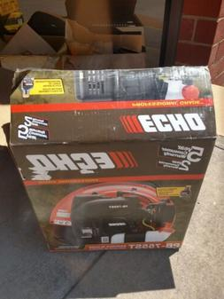 Echo PB-755ST Backpack Leaf Blower