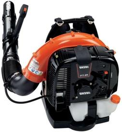 ECHO PB-770T 63.3 cc Backpack Blower with Tube-Mounted Throt