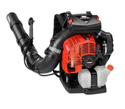PB-8010T Echo Backpack Blower 79.9cc 1071 CFM 211 MPH 5 YEAR