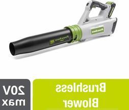 powersmith 20v lithium ion battery powered cordless