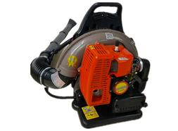Professional 68CC Commercial Backpack Garden Yard Petrol <fo