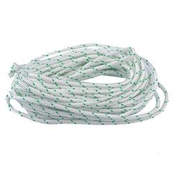 HIPA 4.5mm Recoil Starter Rope / Pull Cord for STIHL Husqvar