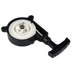 Rewind Recoil Starter For Stihl BR320 BR340 BR380 BR400 BR42