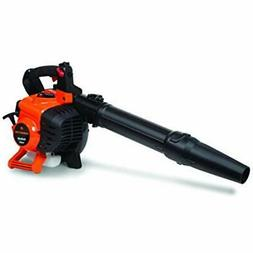 RM2BV Leaf Blowers & Vacuums Ambush 27cc 2-Cycle Gas With Ac