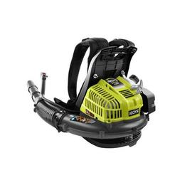 Ryobi RY08420 42cc Gas Powered 2-Cycle Backpack Leaf Blower