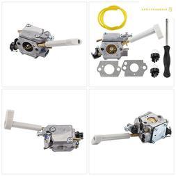 Dalom RY08420A Carburetor w Adjustment Tool for Ryobi RY0842