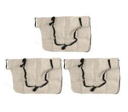 Ryobi RY08510 Homelite UT-08546 Blower Replacement  Leaf Bag