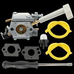 USA Carburetor Tool For RYOBI Backpack Blower RY08420 RY0842