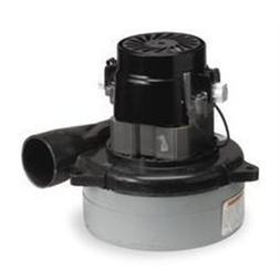 Ametek Lamb Vacuum Blower / Motor 120 Volts 116392-00