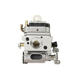 Leaf Blower & Vacuum Parts Echo OEM Carburetor A021001642 PB