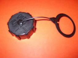 Leaf Blower & Vacuum Parts NEW REPLAC HUSQVARNA FUEL CAP FIT
