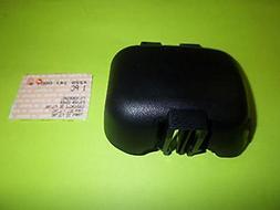 Leaf Blower & Vacuum Parts STIHL AIR FILTER COVER BG85 BG65