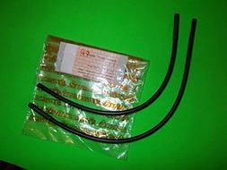 Leaf Blower & Vacuum Parts NEW STIHL BR500 BR550 BR600 FUEL