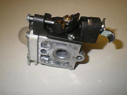 Leaf Blower & Vacuum Parts ZAMA CARBURETOR RB-K106 ECHO 0210