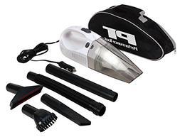 Performance Tool W50012 Car Vacuum, DC 12V Car Vacuum Cleane
