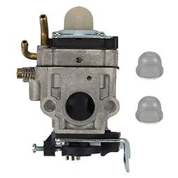 Milttor WYK-192 Carburetor Primer Bulb for Echo PB-751 PB-75