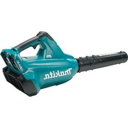 Makita XBU02Z 18V X2 LXT Lithium-Ion  Brushless Cordless Blo