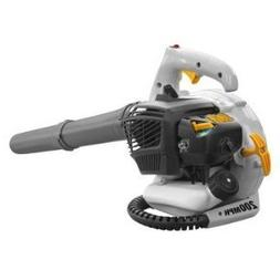 Ryobi ZRRY09050 / ZRRY09056 26cc Gas Handheld Leaf Blower/Va